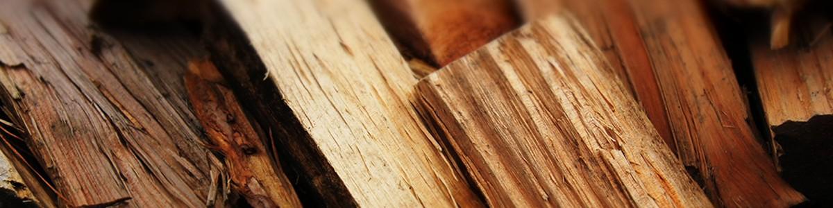 1200x300--firewood2