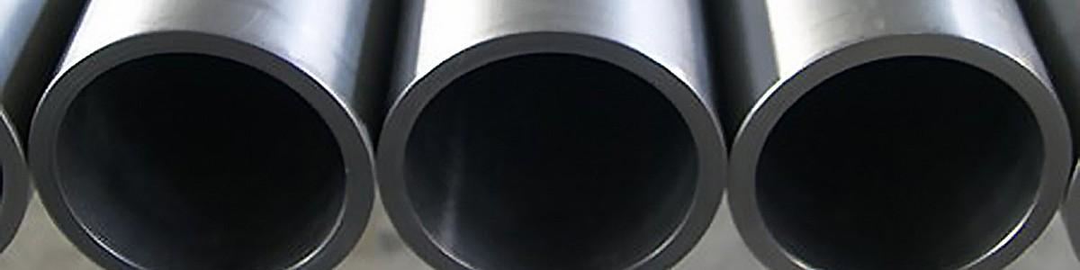 1200x300-steel